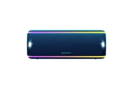 Sony SRS XB31 Wireless Bluetooth Speaker