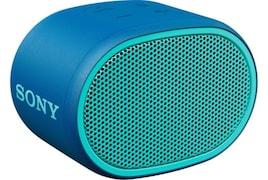 Sony XB01 Wireless Bluetooth Speaker