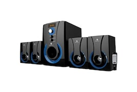 Zebronics SPK BT3490 Wireless Bluetooth Speaker