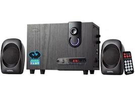 Zebronics SW2430 Wired Speaker