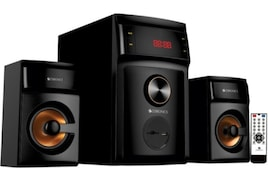 Zebronics SW3540 Wired Speaker