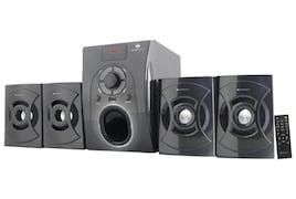 Zebronics SW531 Wired Speaker