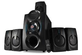 Zebronics SW9451 Wired Speaker