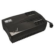Tripp Lite AVRX750U UPS (Black)