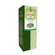 Jeevanras Axiom Chhoti Dudhi Juice (Chhoti Dudhi, 500ML)