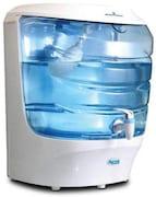 Kelvinator Ayoni 9L RO+UF Water Purifier (White)