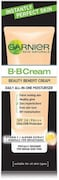 Garnier B-B Cream Beauty Benefit (30GM)