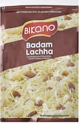 Bikano Badam Lachha Namkeen (200GM)