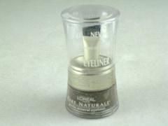 Loreal Bare Naturale Gentle Mineral Eyeliner