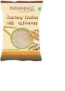 Patanjali Barley Dalia (500GM)