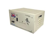 Rahul Base-2 C2 Digital Automatic Voltage Stabilizer (Copper)