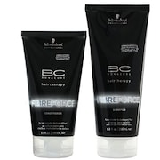Schwarzkopf BC Bonacure Fibre Force Shampoo & Conditioner