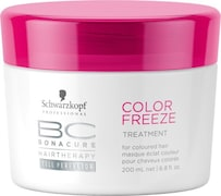 Schwarzkopf BC Color Freeze Treatment Hair Therapy (200ML)