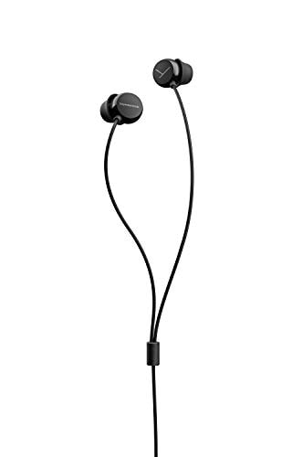 Beyerdynamic Beat Byrd 717657 Wireless Bluetooth Earphones (Black)