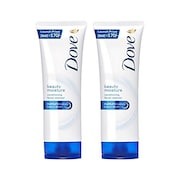 Dove Beauty Moisture Conditioning Face Wash