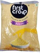 First Crop Besan (500GM)