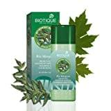 Biotique Bio Margosa Shampoo (120ML)