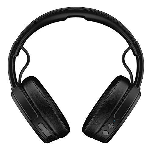 Skullcandy Bluetooth Headphone (Black)