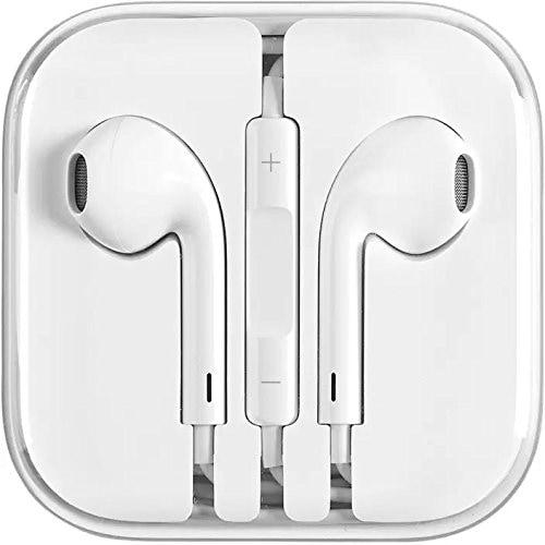 Apple Bluetooth Headset (Apple)