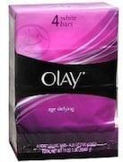 Olay Body Age Defying Moisturizing White Bars (5ML)