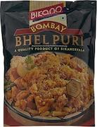 Bikano Bombay Bhel Puri Namkeen (200GM)