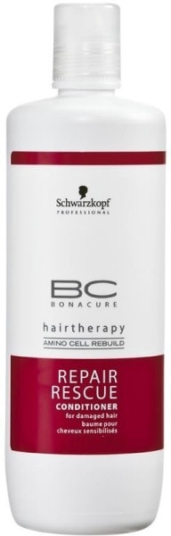 Schwarzkopf Bonacure Repair Rescue Conditioner (999ML)