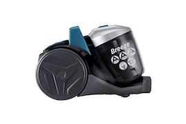 Hoover Breeze BR71BR02 Multi Purpose Vacuum Cleaner (Black)