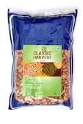 Classic Harvest Brown Rajma (500GM)