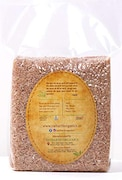 Yatharth Organics Brown Rice (2KG)