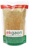 Ekgaon Brown Rice (500GM)