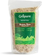 Gropure Brown Rice (1KG)