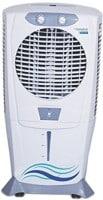 Blue Star BS-AR75DA Air Cooler (White, 75 L)