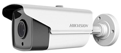 Hikvision Bullet HD CCTV Security Camera