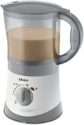 Oster BVSTHT6505 Coffee Maker (White)