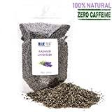 BLUE TEA Caffeine Free Lavender Flower Tea (30GM)