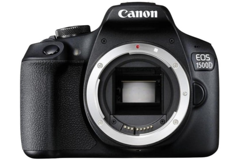 buy canon 1500d at lowest price, reviews, specification