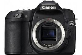 Canon EOS 60D 18MP DSLR Camera