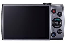 Canon PowerShot A3500IS 16.0MP Digital Camera