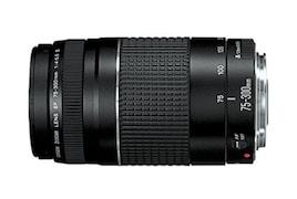 Canon Eos Rebel T5 18mp Dslr Camera