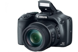 Canon PowerShot SX530 20.3MP DSLR Camera
