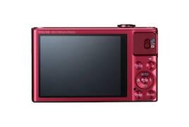Canon PowerShot SX620 20.2MP DSLR Camera