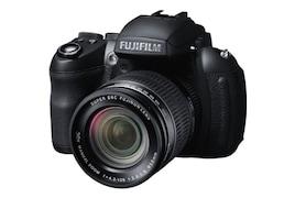 Fujifilm FinePix HS35EXR 16.3MP Digital Camera