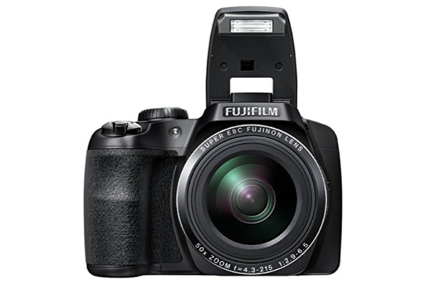 Fujifilm FinePix S9750 24.3MP Digital Camera Online at Lowest