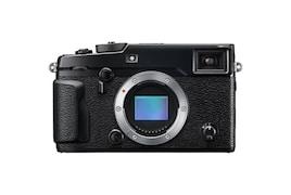 Fujifilm X Pro2 24.3MP Digital Camera