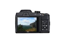 Nikon CoolPix B500 16MP Digital Camera