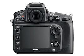 Nikon D800 36.3MP DSLR Camera