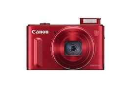 Canon PowerShot SX610HS 20.2MP Digital Camera