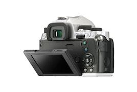 Ricoh Pentax K P 24.32MP DSLR Camera