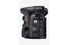 Sony SLT A77VM 24.3MP DSLR Camera