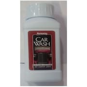 Amway Car Wash Concentrated Liquid (200ML)